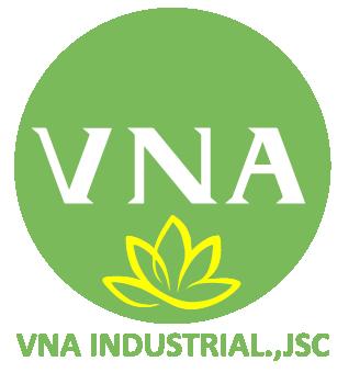 Công ty Cổ phần công nghiệp VNA