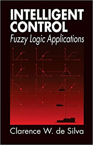 Intelligent Control  Fuzzy Logic Applications