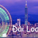 Top các ngành nghề đi xuất khẩu lao động Đài Loan hiện nay