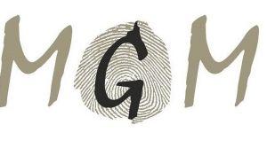 MGM - MASTER GRAPHIC MEDIA