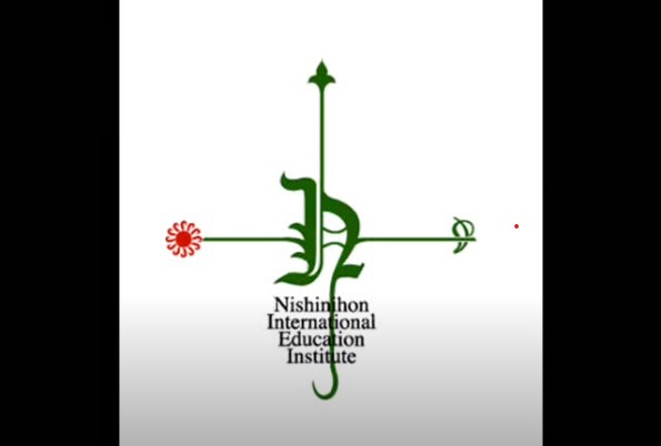 Nishinihon International Education Institute