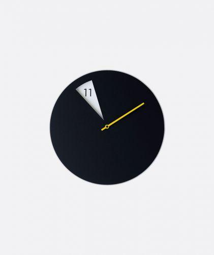 Đồng hồ Freakish