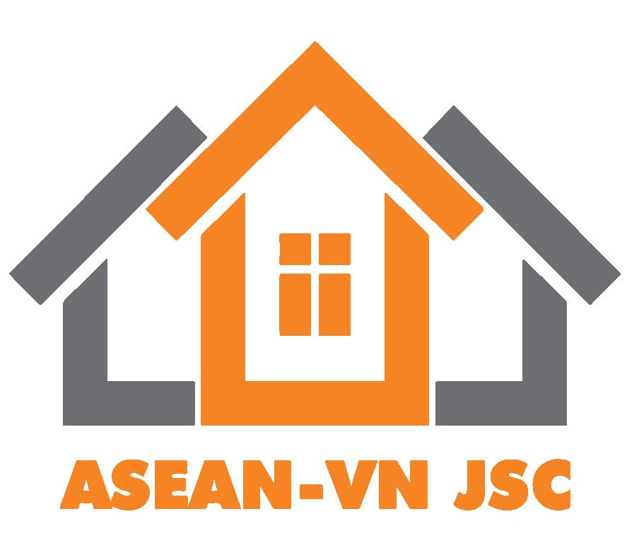 CÔNG TY CỔ PHẦN ASEAN-VN JSC