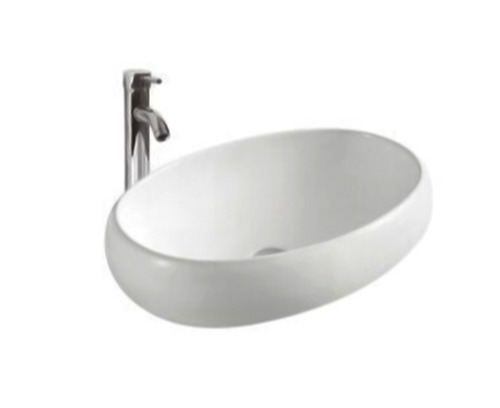 Chậu rửa dương bàn CRW - TC3039