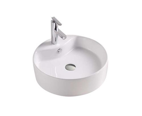 Chậu rửa dương bàn Picenza - PZ4104