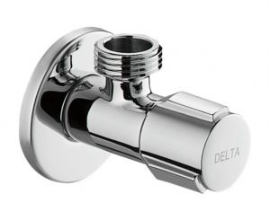 Van khóa Delta - IAO36004