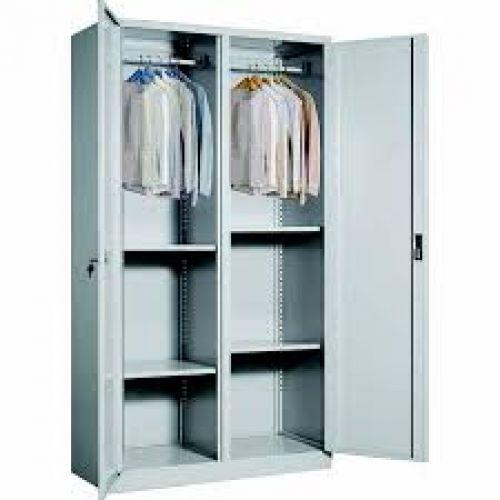 Tủ để quần áo SG011 T