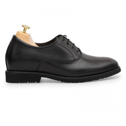 Giày tây đế cao nam GCLAS997-8-D