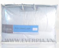 Ruột Chăn Truyền Thống Everon Classic (loại mỏng)