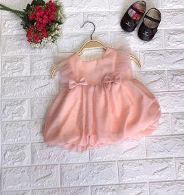 Đầm bí công chúa
