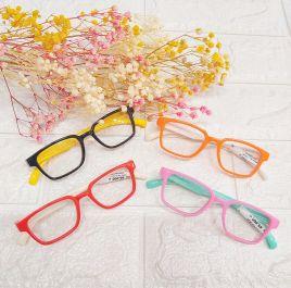 Mắt kính chống bụi cho bé_Kính mắt thời trang cho bé