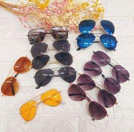 kính mắt thời trang cho bé_kính râm_kính du lịch cho bé