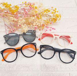 Mắt kính chống bụi cho bé_Kính mắt thời trang cho bé_Kính râm_kính du lịch cho bé