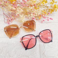 Mắt kính thời trang cho bé_Kính du lịch_Kính râm cho bé