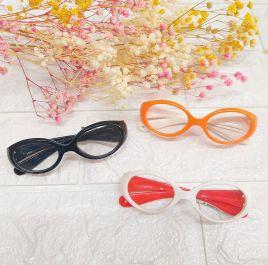 mắt kính trẻ em_Kính chống bụi_kính mắt cho bé