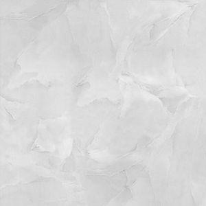 gach-lat-nen-prime-60x60-9673