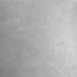 Gạch lát nền 60x60 PRIME 17021