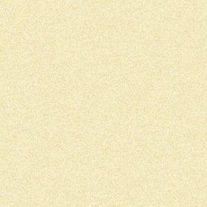 Gạch lát nền 30x30 PRIME 2351