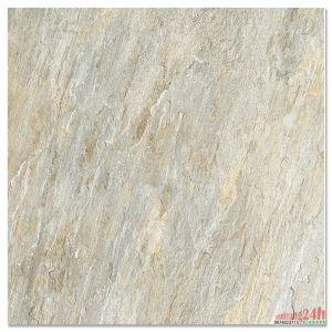 Gạch Viglacera ECO-803/602