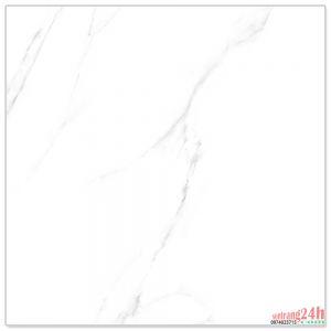 Gạch Viglacera ECO-S801/601