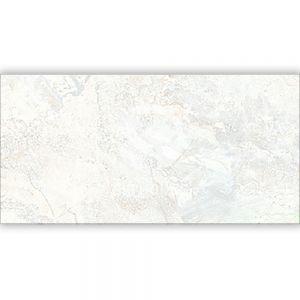 Gạch ốp tường Prime 30×60 9561