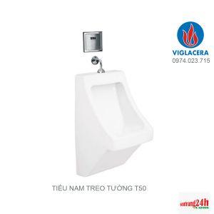 TIỂU NAM TREO TƯỜNG T50