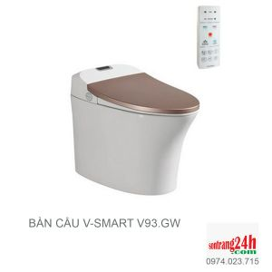 BÀN CẦU V-SMART V93.GW
