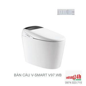 BÀN CẦU V-SMART V97.WB
