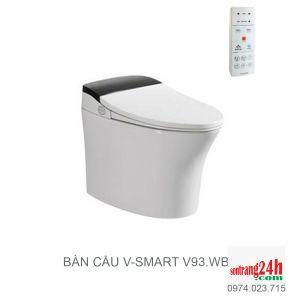 BÀN CẦU V-SMART V93.WB