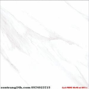Gạch PRIME 40x40 mã 09711