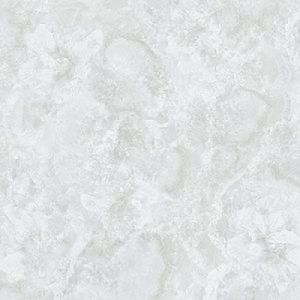 Gạch lát nền Prime 80×80 15812