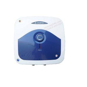 Bình nóng lạnh Ariston BLU 15R 15Lít