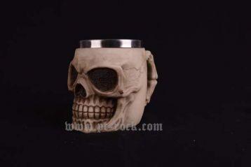 ly nuoc skull 1