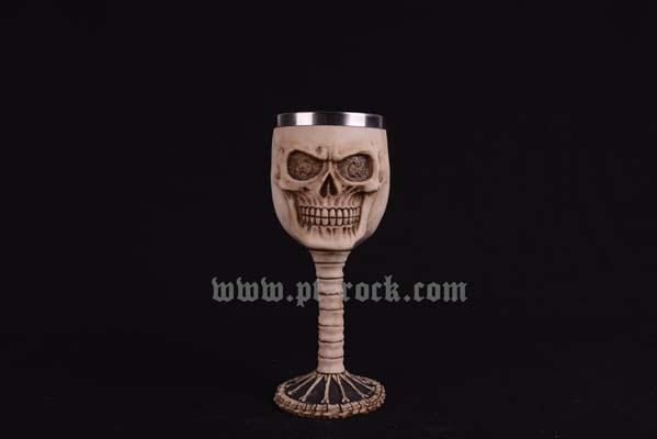 ly nuoc skull 2