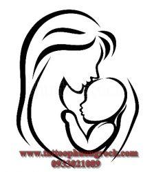 hình xăm cha mẹ 11