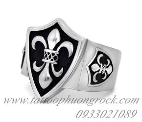 nhan chrome hearts 63