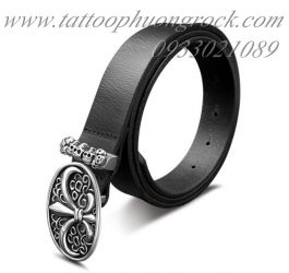 day nit chrome hearts 10