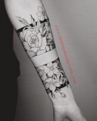 hinh xam hoa tia 11
