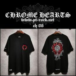 ao thun chromehearts 6