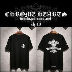 ao thun chromehearts 13