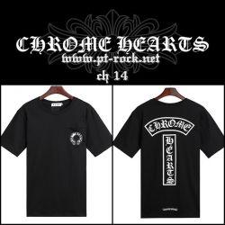 ao thun chromehearts 14