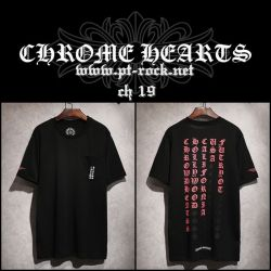 ao thun chromehearts 19