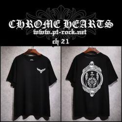 ao thun chromehearts 21