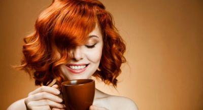 7 Công dụng của hồng trà mà bạn nên biết