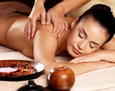 Những lợi ích của massage yoni mà bạn nên biết