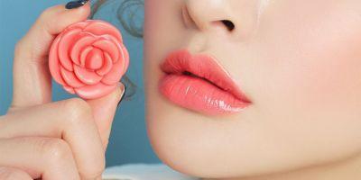 Các loại kem làm đôi môi hồng tự nhiên mà bạn nên biết