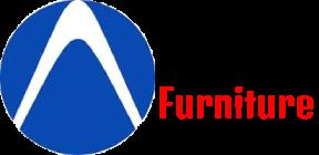 FUNIFA - Nhà Máy Nội Thất