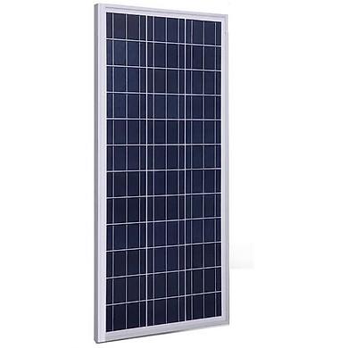 Pin năng lượng mặt trời Poly 300W