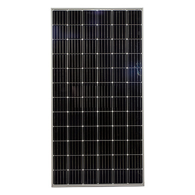 Tấm Pin Năng Lượng Mặt Trời Suntek STP345S-24/VFW