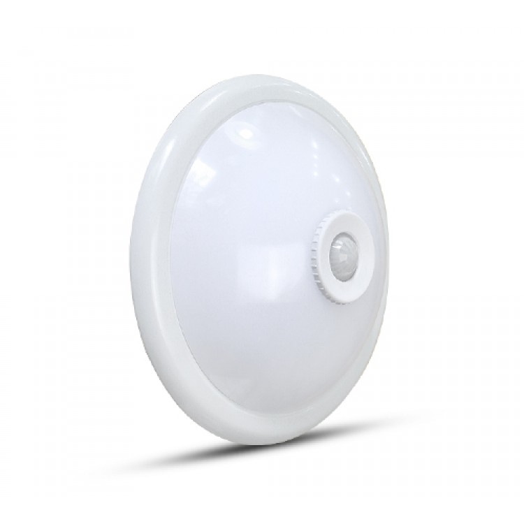 Cảm ứng bật đèn gắn trần KONO KN-OT01A
